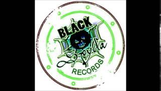 Aidonia - Buss Dem Head (Hot Nigga Remix) [Blackspyda Records] Oct 2014