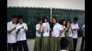IV- EULER Group 2 -
