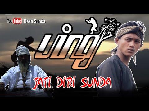 Download UING - Jati Diri Sunda