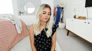 my honest feelings about youtube | Aspyn Ovard