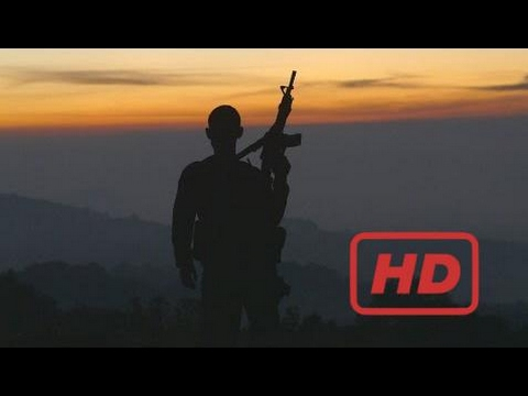 Popular Videos - Mexican Drug War & Documentary Movies hd :  ѽ ѽ ѽCartel Land (Documentary 20'15)