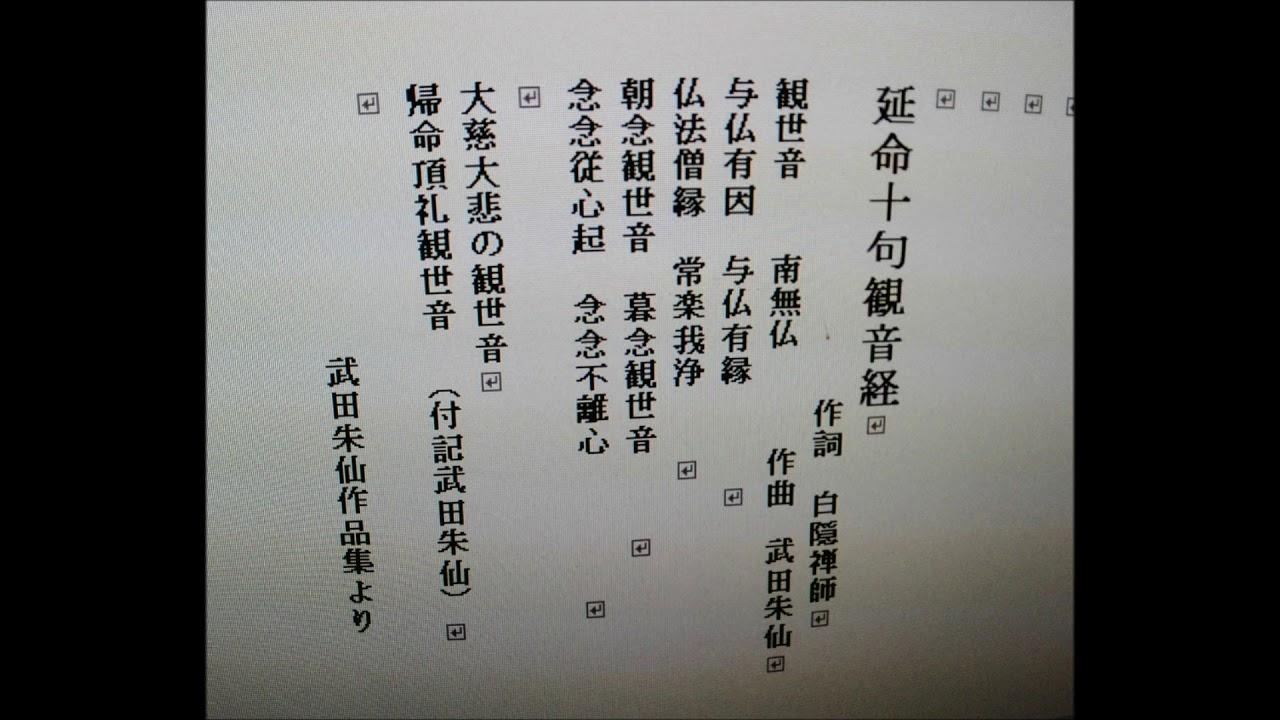 【作曲が難しい】難しさを減らす方法教え ...