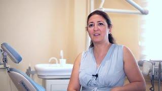 Diş Hekimi/Ortodontist Ne İş Yapar? Özge Özbilgen Utku
