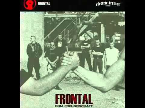 ► FRONTAL  ► Beweg Dich (E.B.M)