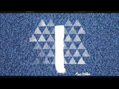 """Mac Miller Type Beat – """"Back To Blue Slide""""  FREE BEAT"""