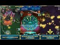 Galaxy Space Shooter - Space Shooting (Squadron) Android Gameplay