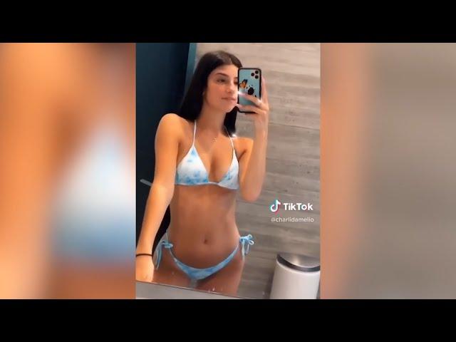 Charli D Amelio Porn