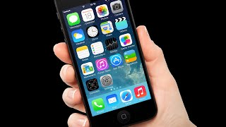 Dr. Steven Greer : The iPhone was Made with ET Technology