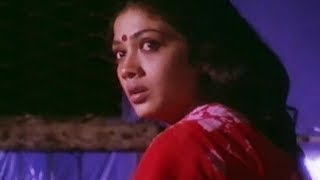Varavu Nalla Uravu | Tamil Movie Part 9 | Visu, Rekha, Kishmu