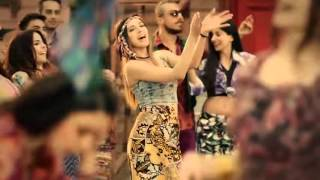 Simge   Miş Miş Turkish Summer Song 2015 HD   YouTube