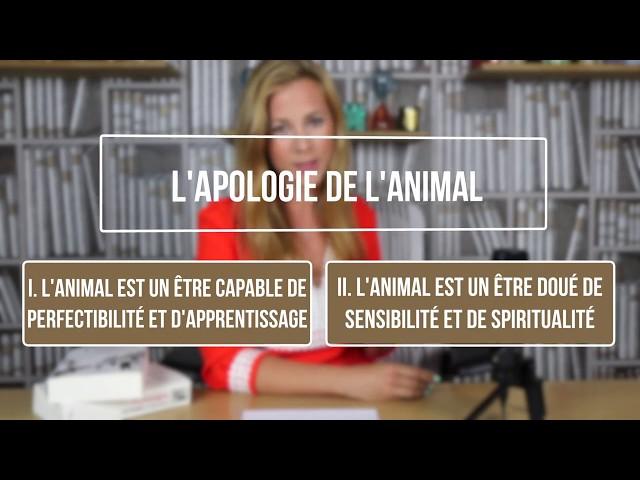 CORRIGÉ DU BAC DE FRANÇAIS 2018 - Série générale