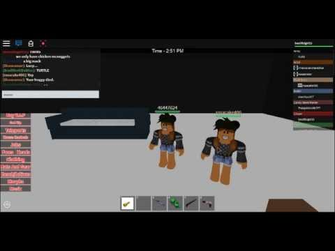 roblox how to get player in code