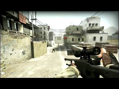 Shox 1v3 Misfists vs G2 from YouTube · Duration:  31 seconds