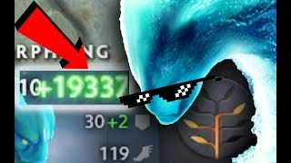 HOW TO CHEAT IN DOTA 2 vol.2