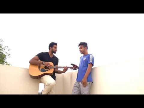 Mera dil dil dil(Darshan Raval's Song)...