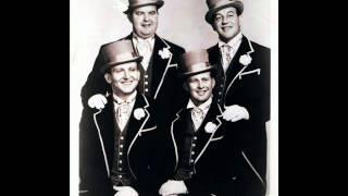 The Easternaires - Zip-a-Dee-Doo-Dah Thumbnail