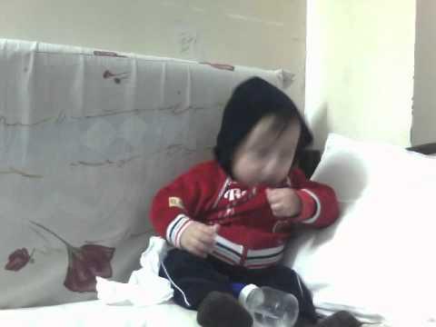 عمر نائل  & حياتي وعمري