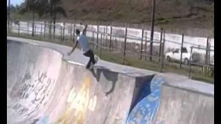 Baixar Fernando Bueno skate overal