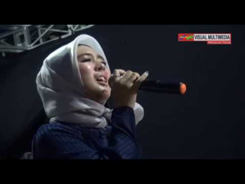 Download LAMUNAN - RESSY KANIA DEWI || KIDUNGNYA YANG JADI VIRAL Mp4 baru
