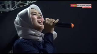 LAMUNAN - RESSY KANIA DEWI || KIDUNGNYA YANG JADI VIRAL