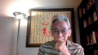 Giải Ảo Thời Sự 190514 - Phần 1:  Thuật quỷ biển của Trung Hoa