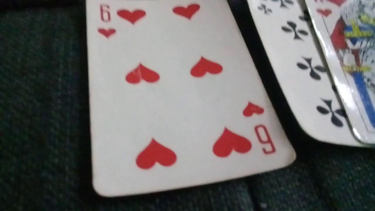 21 карточная игра онлайн