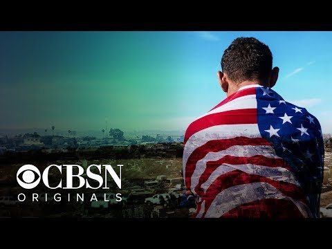 Families in Crisis: Illegal Immigration | Full Documentary