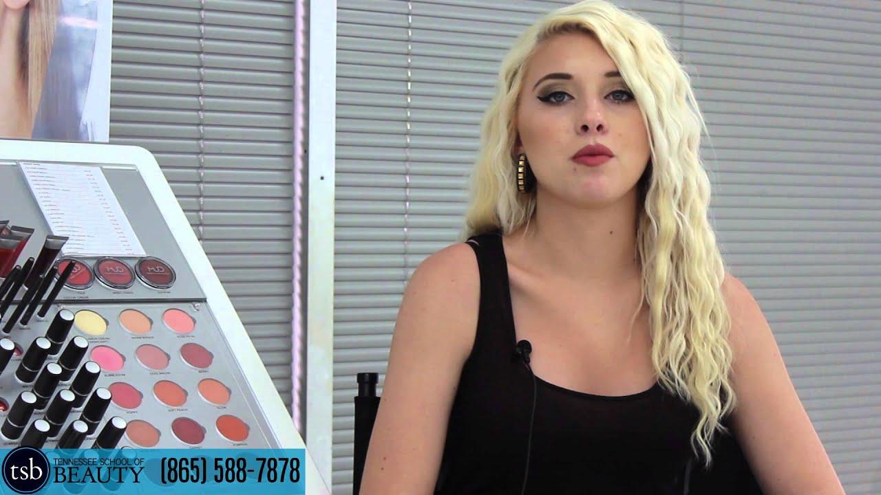 Nikki Kay