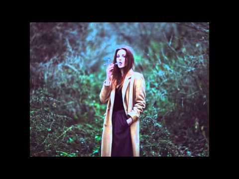Caribou - Lalibela (Thology Remix)