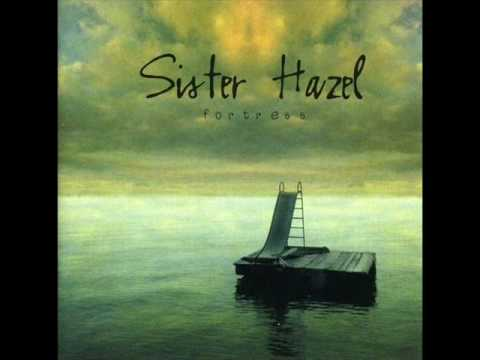 sister-hazel-beautiful-thing-sisterhazel93