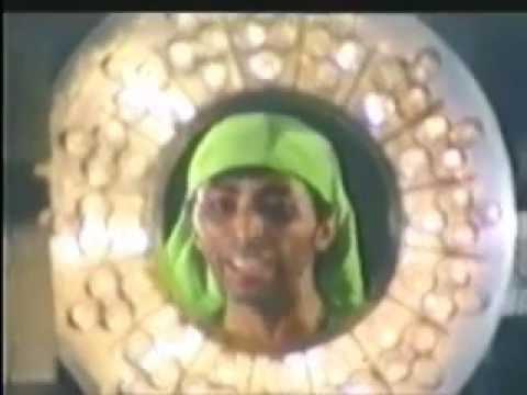 Merah Yaar Da Dola Chalya-Jeeja Saali(1985).Happy Mithi ID.19-8-2012.