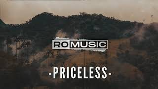Migos | Gucci Mane Type Beat - Priceless Prod. By Romusic