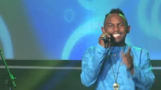 Kayumba Juma Ntakupwelepweta -  BSS2015 - Grand Finale Full Performance