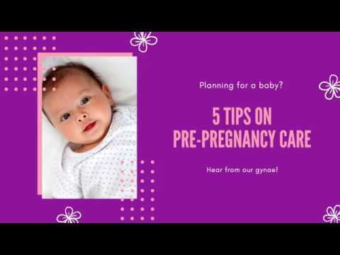 top-5-tips-from-a-gynae-if-you-are-trying-to-get-pregnant