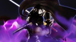 Ninja Gaiden Sigma Plus Launch Trailer