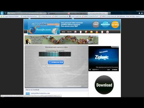 How To Download Music from YouTube Absolutely  Free!