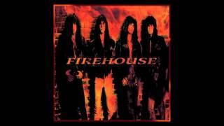 FIREHOUSE - LOVER'S LANE