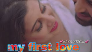 Best sad song romantic love story