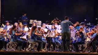 Baixar Orquestra de Vialonga - 5ª Sinfonia - 1º andamento (Ludwig von Beethoven)