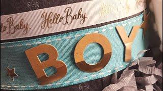 видео Что подарить жене на рождение ребенка?