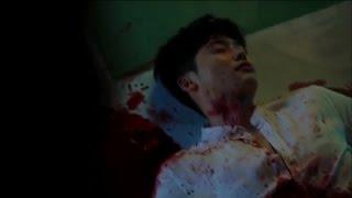 Video [W] ep.01 Han Hyo-joo wakes up in Lee Jong-suk's world 20160720 download MP3, 3GP, MP4, WEBM, AVI, FLV April 2018