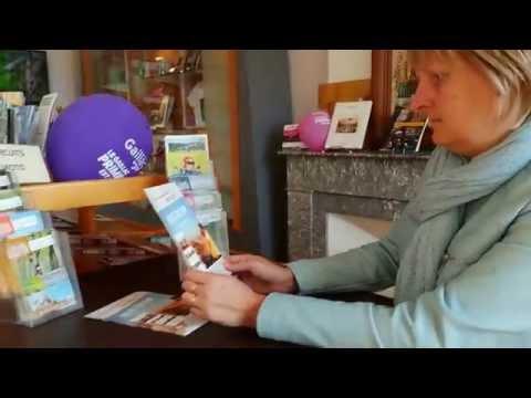 Mannequin challenge office de tourisme bastides et vignoble du gaillac youtube - Office de tourisme gaillac ...