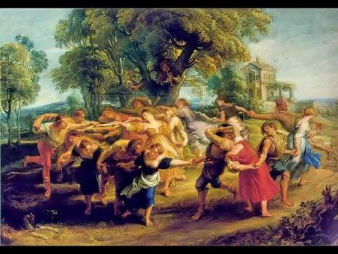 Mozart Ein musikalischer Spaß [A Musical Joke] K. 522