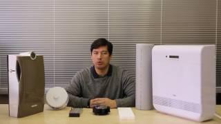 видео Что такое вентиляция