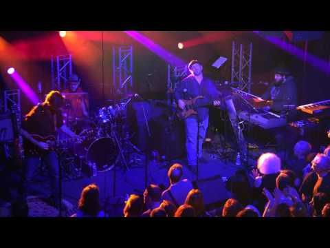 Pink Talking Fish - 4K - 04.07.17 - Ardmore Music Hall - Set Two
