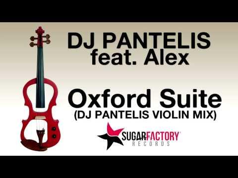 dj pantelis raise your hands tribalero remix