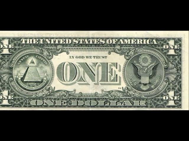 Imagens de homo capensis no dolar