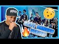Jay Park (박재범) X Yultron (율트론) - Forget About Tomorrow [Official Music Video] REACTION! THE GOAT! 🐐