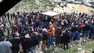 عماد المساعفه ابو حامد