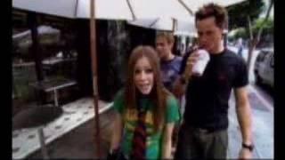 Video Avril lavigne- I ALWAYS GET WHAT I WANT download MP3, 3GP, MP4, WEBM, AVI, FLV Juni 2018